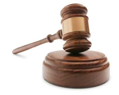 legislation-icon