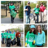 Charles River Clean-up 2013