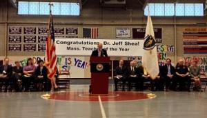 Dr. Jeff Shea cropped resized