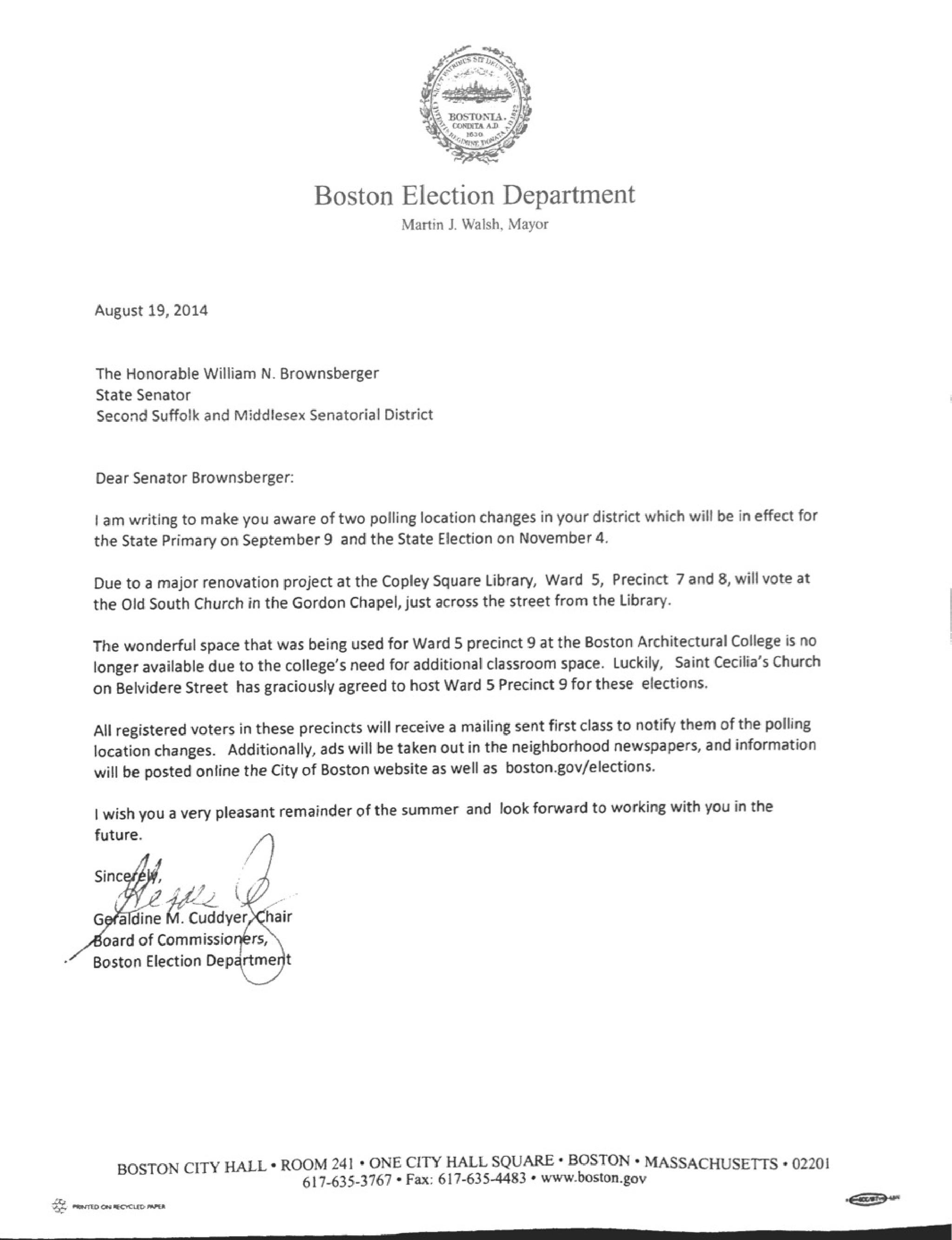 Boston-Voting-page-001