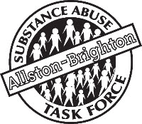 Allston Brighton Substance Abuse Task Force