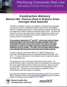 Fitchberg Line construction_advisory_fml_belmont_9252014jfn_rev1-1 JPEG