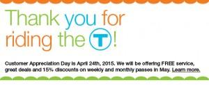 MBTA-FreeFare-April-24-2015