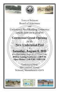 Underwood Pool Opening august 8  JPEG