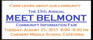 meet_belmont_0