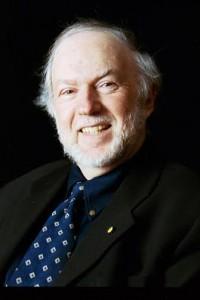Sheldon Krimsky